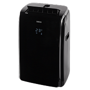 Моноблок Zanussi ZACM-09 MS/N1 Black