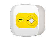 ZANUSSI ZWH/S 10 Melody U (Yellow)